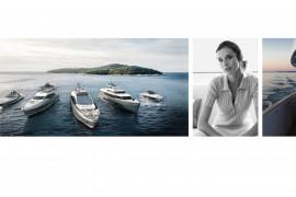 Azimut Private Boat Show
