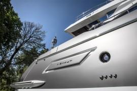 La Dolce Vita 3.0 - Yachting in Milan