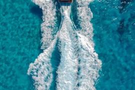 Azimut Lifestyle Week - Marina di Valletta