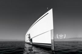 Anche per il 2019 Azimut|Benetti è il primo produttore di Mega Yacht al mondo.