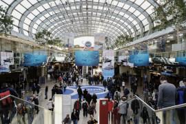 Azimut Yachts: star al Boot di Düsseldorf 2020