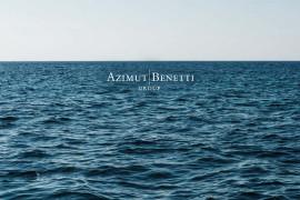 Il Gruppo Azimut | Benetti sostiene gli enti impegnati nell'emergenza sanitaria in corso.